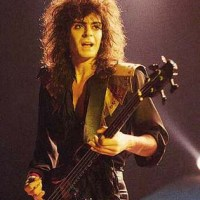 Phil Soussan Interview Ozzy Osbourne Bassist talks Jake E. Lee