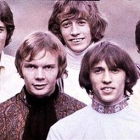 Bee Gees - Hit Singles and Billboard Charts