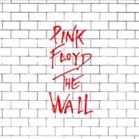 Pink Floyd Albums - Top 10