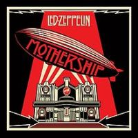 Led Zeppelin - Hit Singles and Billboard Charts