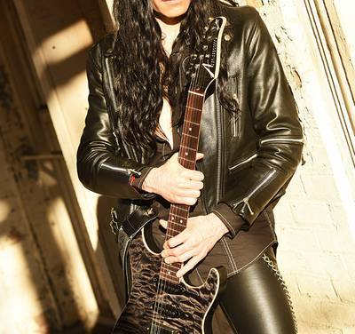 Mike Campese Interview – Questions and Answers – 2016