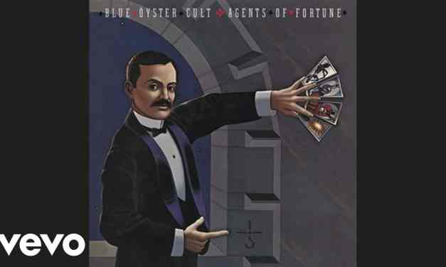 Blue Oyster Cult Top Songs