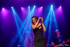 0004 (3) Beth Hart College Street Music Hall 2018