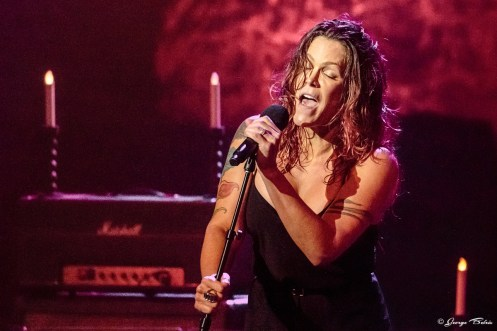 0005 (2) Beth Hart College Street Music Hall 2018