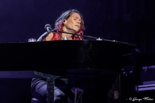 0006 Beth Hart College Street Music Hall 2018