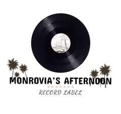 Monrovia's Afternoon
