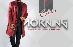 Morning by CIC