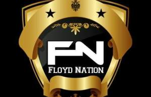 Floyd's Nation