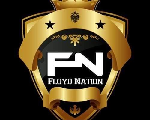 Floyd's Nation