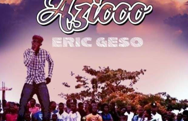 Eric Geso
