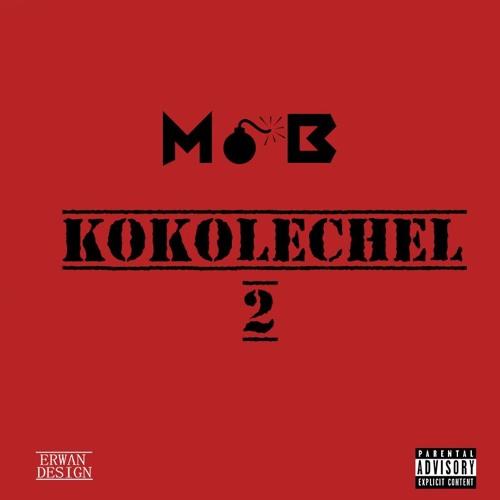 M O B - KoKoLeCheL 2 MakoMakrel