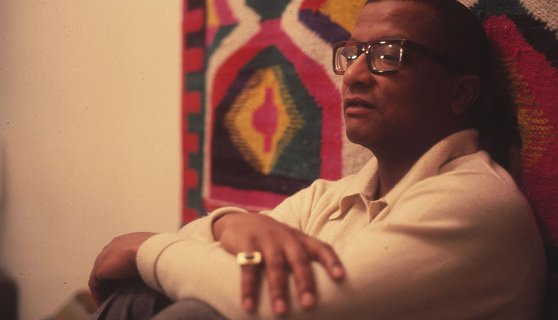 Quote # 5 by Billy Strayhorn