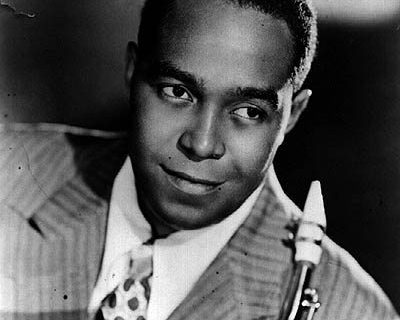 Quote # 23 by Charlie Parker
