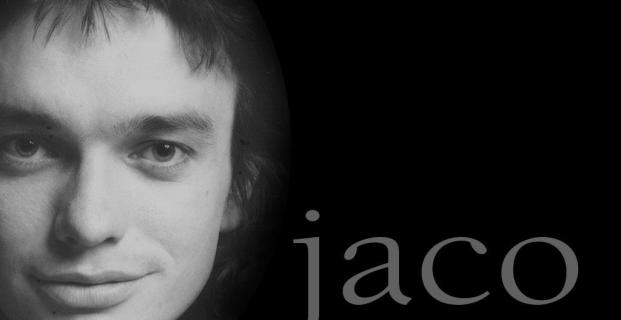 Quote # 61 by Jaco Pastorius