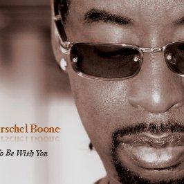 Herschel Boone