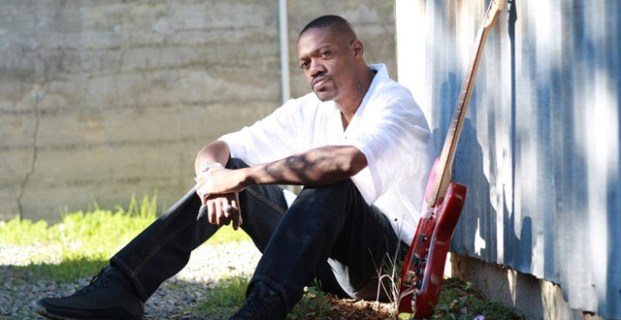 Eric Gales Dunlop Sessions