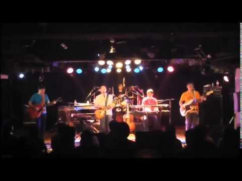 心の旅♪  TUGUYS (チューガイズ)<チューリップコピーバンド>