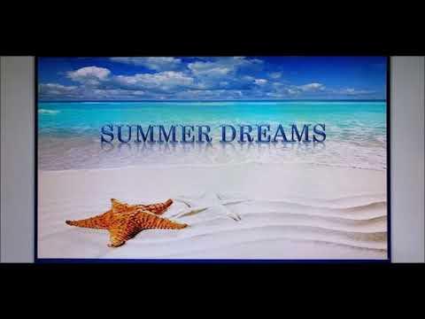 シーズン・イン・ザ・サン@SUMMER DREAMS TUBUトリビュートバンド