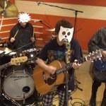 バンドで劇場版 鬼滅の刃 無限列車編 LiSA『炎』を演奏。流田Project