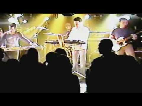 YMOコピーバンド テクノポリス
