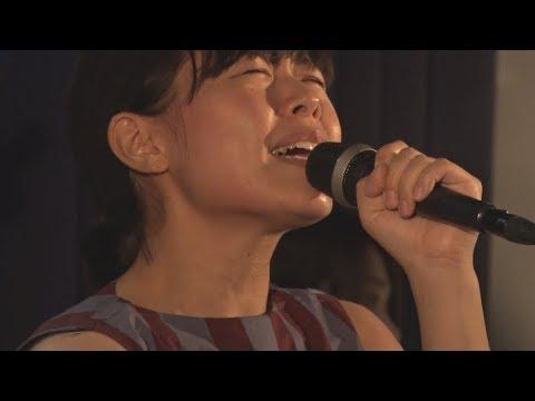 LIVE COVER『TSUNAMI』サザンオールスターズ 女性COVER フルバンドカバー