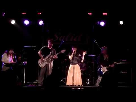 Hysteric Blue 『 春~spring~ 』 cover by WALLABY RUSH / コピーバンド