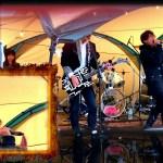 ◆BOØWYコピーバンド【NEØ】新木場ライブ2020.10.17
