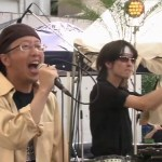 【TOTO Cover】oToTo99  定禅寺ストリートジャズフェスティバル2019   ~1~