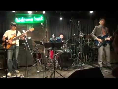 YMO コピー カバー 東風 コピーバンド  Tong Poo  copy cover