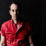 Albert Hammond Jr. Shares New Song Losing Touch