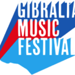 James Bay, Ella Henderson, Union J And More Added To GMF15