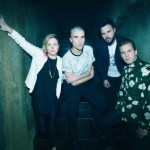 Neon Trees Share New Video for Songs I Can't Listen To