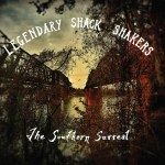 "Legendary Shack Shakers share new video for ""Mud"""