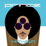 Prince Announces New Album HITNRUN – Released 7th September