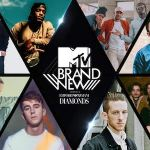 MTV Brand New 2016 official shortlist announced