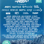 Snowbombing announces more acts for 2016
