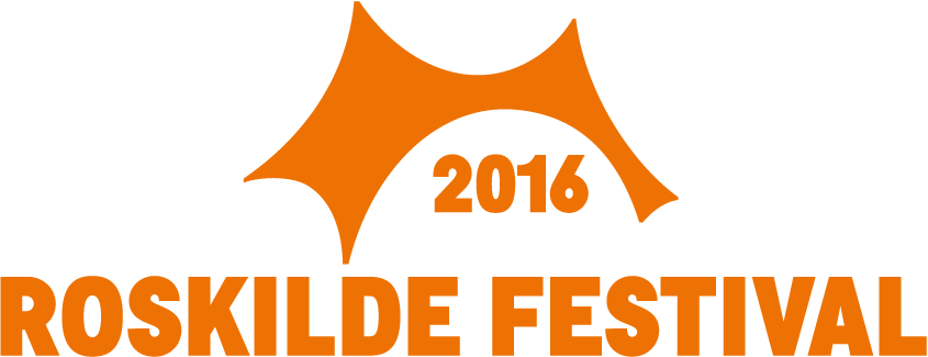 LCD Soundsystem, MØ, Chvrches & More For Roskilde Festival 2016