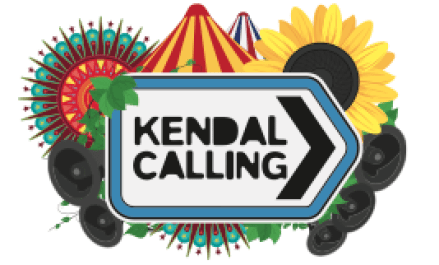 Noel Gallagher, Rudimental, The Charlatans & Madness To Headline Kendal Calling 2016