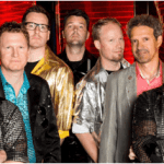 Level 42 announce UK Tour 2016