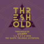Threshold Festival reveal 24 more acts as Advance Tickets sell-out