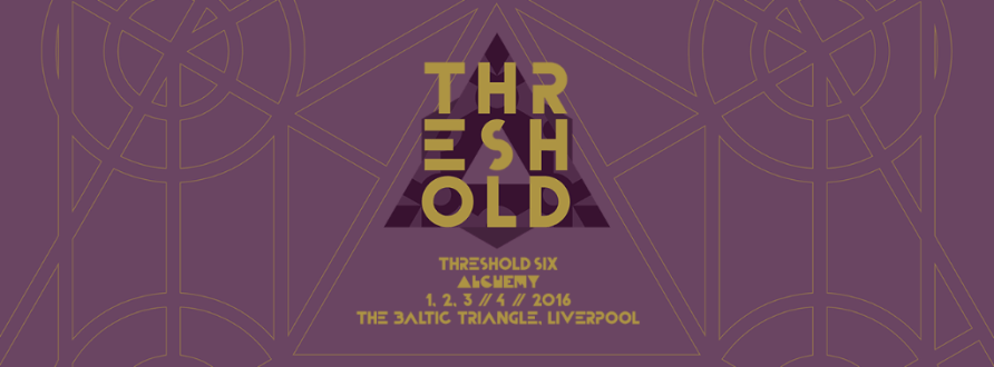 Threshold reveal 24 more acts as Advance Tickets sell-out