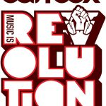 Carl Cox Music is Revolution – The Final Chapter – More names confirmed
