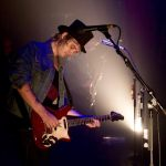 Pete Doherty to headline North Stage at Liverpool Sound City 2016