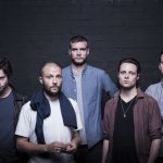 The Maccabees to play warm up shows – O2 Academy Liverpool