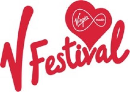 V Festival announces 'BBC R1 Summer of Dance' line-up