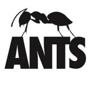 Ushuaïa Ibiza Beach Hotel announce ANTS opening line up