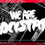 We Are Rockstars at Ibiza Rocks Hotel – Full line up revealed