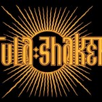 Kula Shaker celebrates the 20th anniversary of 'K' – UK tour