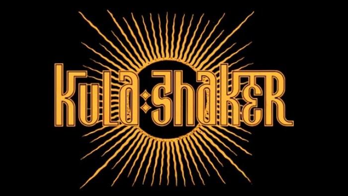 Kula Shaker celebrates the 20th anniversary of 'K' - UK tour