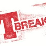 Tennent's Lager announce line up for T Break Stage at T in the Park